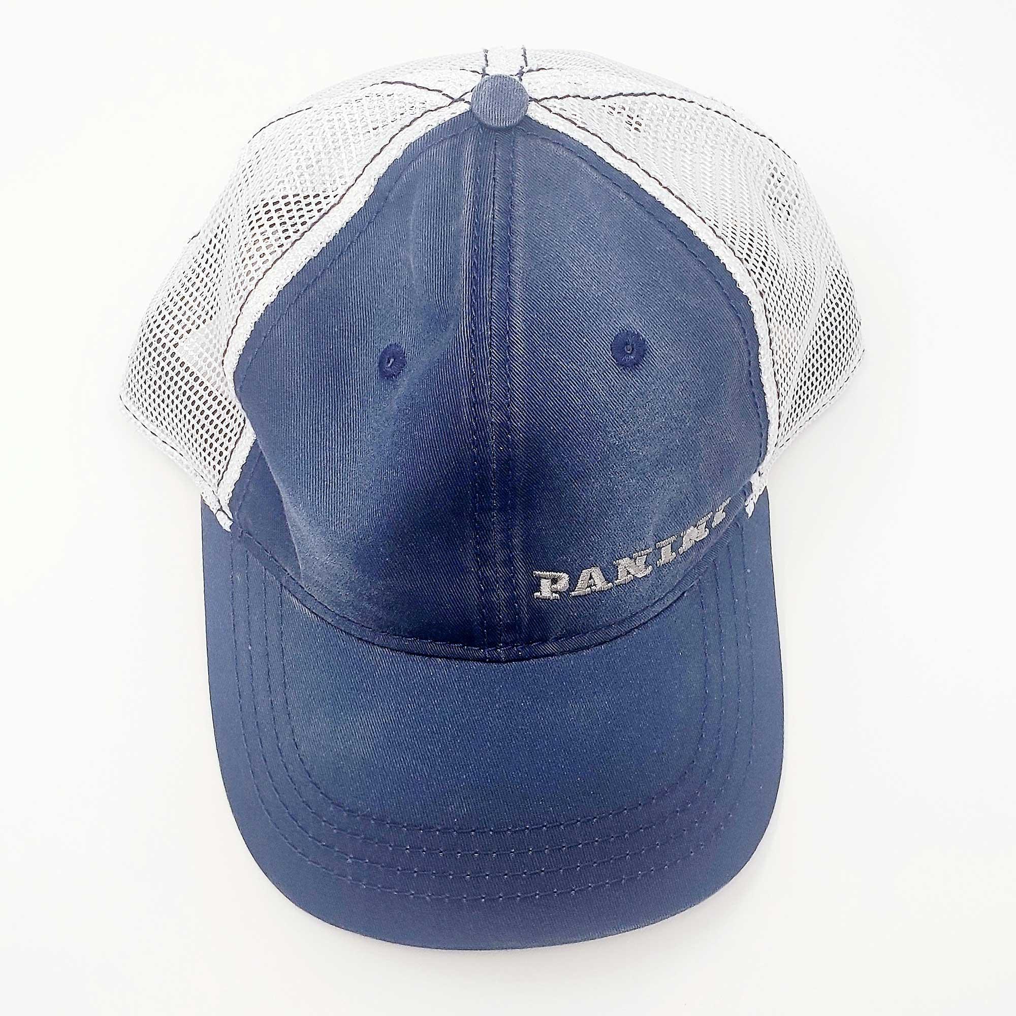 Panini America Hat (Blue)