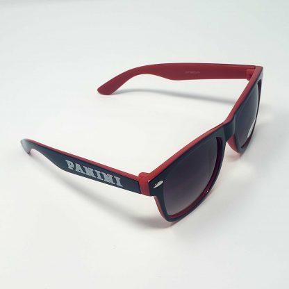 panini-sunglasses