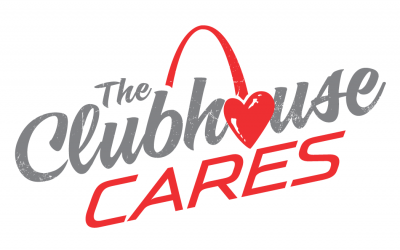 Clubhouse Cares