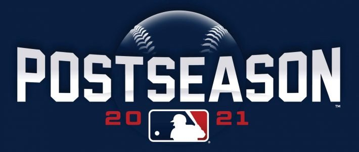 POSTSEASON MIXER : Bowman Chrome, Spectra & MORE Baseball RANDOM TEAM Group Break #6917 + BOUNTY